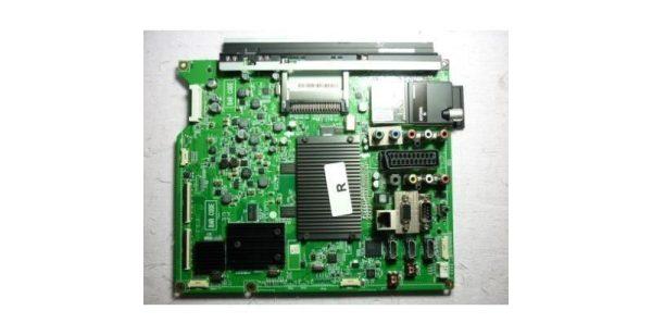 LG EBU60866743 Assistenza Tecnica