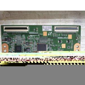 ESP-C4LV05 Scheda Modulo T-Con