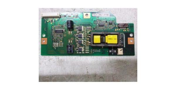 HIU-813-M Modulo Inveter LCD