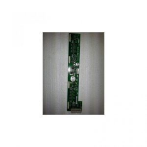 Fujtsu HY1163 Modulo Scan