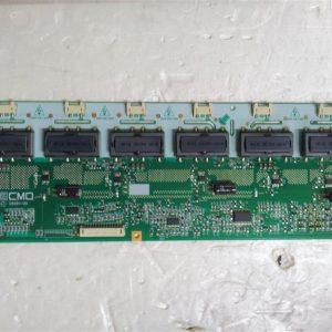 Samsung I260B1-12D Modulo Inverter