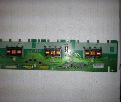 INV32S121S