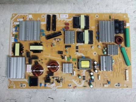 Panasonic KPC1694V Alimentatore