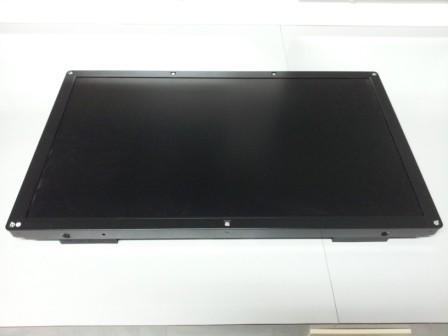 LC320W01 (A6) (K1) Pannello LCD