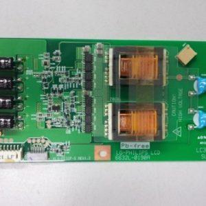 LC320W01 Modulo Inverter Slave