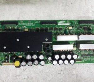 Samsung LJ41-01191A Z-Sus