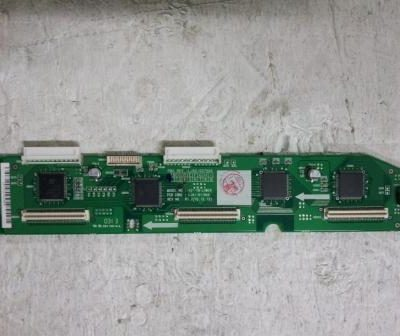 Samsung LJ41-01194A Buffer