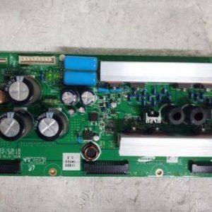 Samsung LJ41-02246A Z-SUS Modulo
