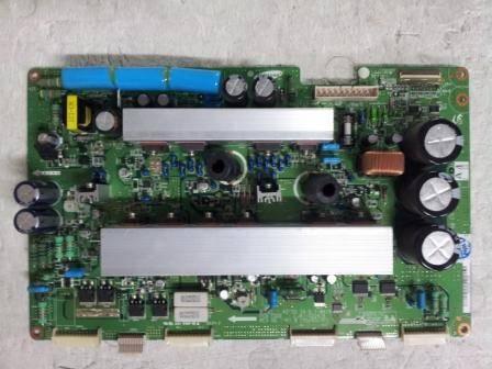 Samsung LJ41-02247A Y-SUS Modulo