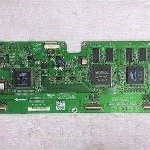 Samsung LJ41-02476A Control Board