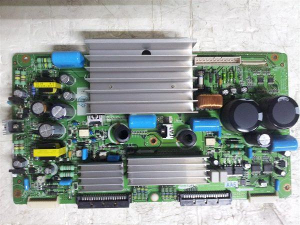 Samsung LJ41-02759A Moulo Y-Sus