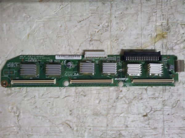 Samsung LJ41-02760A Modulo Buffer