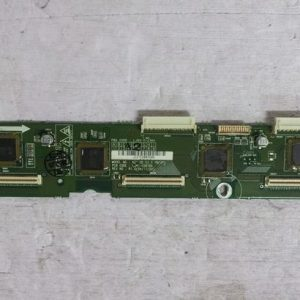 Samsung LJ41-02878A Modulo Buffer
