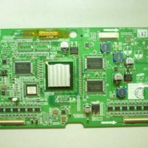 Samsung LJ41-03387A Control Board