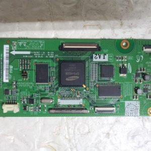 Samsung LJ41-05309A Control Board Nuova