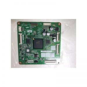 Samsung LJ41-05400A Control Board