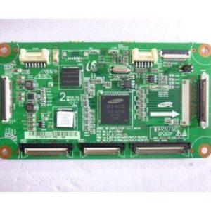 LJ41-08382A