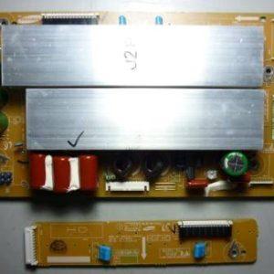 Samsung LJ41-08457A LJ41-08460A