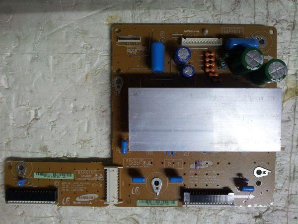 Samsung LJ92-01736A Modulo Z-Sus