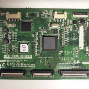 Samsung Lj41-09390a lj92-01753a lj92-01756a