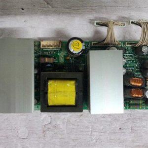 Samsung LJ44-00061A IP-423-SSA