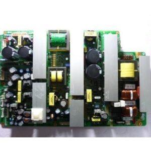 LJ44-00101A