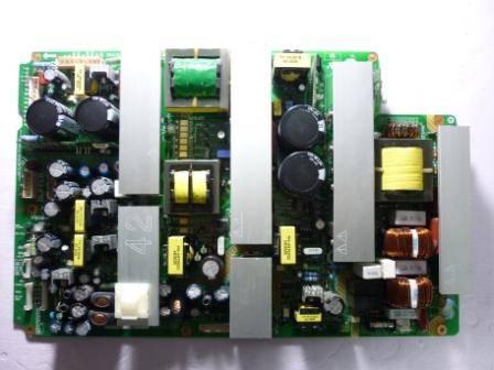 LJ44-00101B