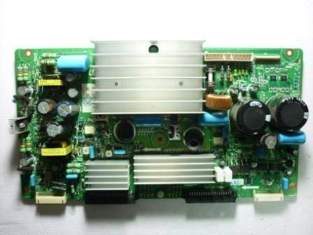 Samsung LJ92-01200A Modulo Y-Sus