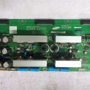 Samsung LJ92-01255A Modulo Z-Sus