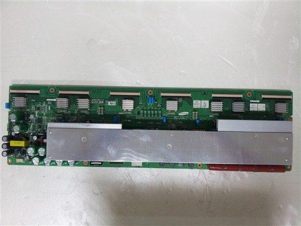 Samsung LJ92-01516A Modulo Y-Sus