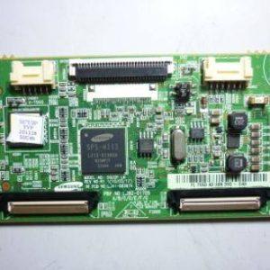 Samsung LJ92-01705 Control Board