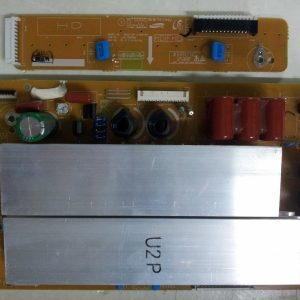 Samsung LJ92-01727A Modulo Z-Sus
