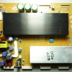Samsung LJ92-01683A Modulo Y-Sus