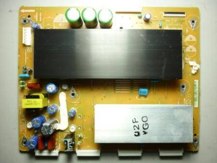 Samsung LJ92-01728A Modulo Z-Sus