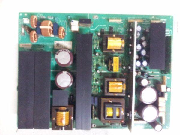 LG LR33580 Modulo Alimentatore