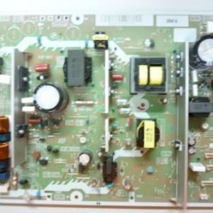 Panasonic LSJB1290-1 Modulo Alimentatore