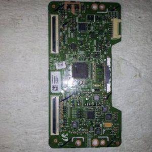 Samsung LSJ460HN03-S Modulo T-Con