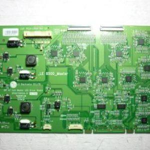LG 47LE8800 Modulo Master