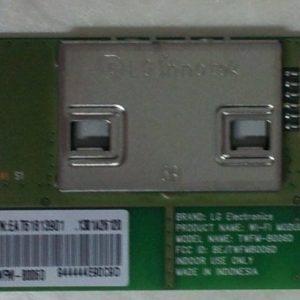 MODULO WI-FI LG 42LA691S