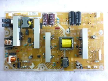 Panasonic MPF6908 Modulo Alimentazione