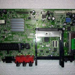 Haier MSD106CL Scheda Motherboard