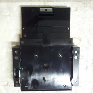 Panasonic N5ZZ00000312 Modulo Camera