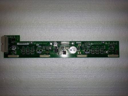 Philips 42PF9952 NA18100-5003