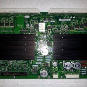Philips 42PF9952 NA18100-5007