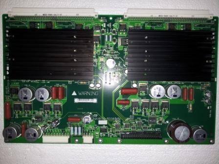 Philips 42PF9952 NA18100-5008