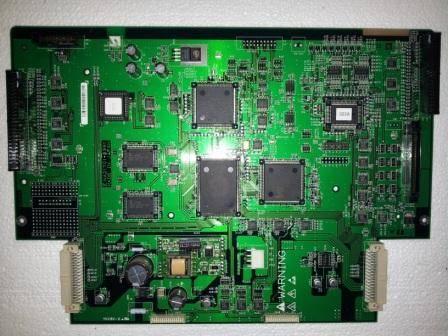 Philips 42PF9952 NA21701-B391