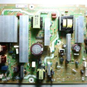 Panasonic NPX815ES1 Modulo Alimentatore