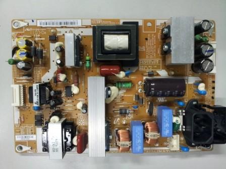 Samsung P2632HD Modulo Alimentatore