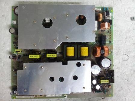 PCPF0018 24 Modulo Alimentatore