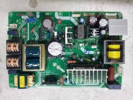 Toshiba PE0252 Modulo Alimentatore